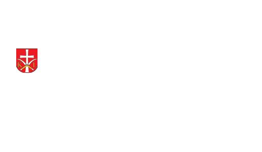 logo ckip jasne