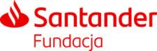 logo Fundacja Santander